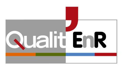 paris chauffagiste certification